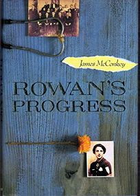Rowans Progress