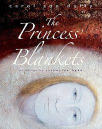 The Princesss Blankets