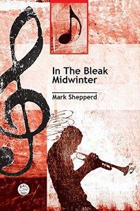In the Bleak Midwinter Anthem