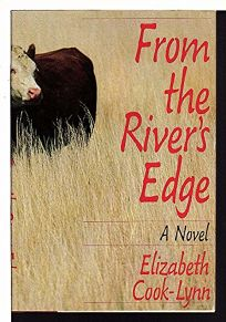 From the Rivers Edge