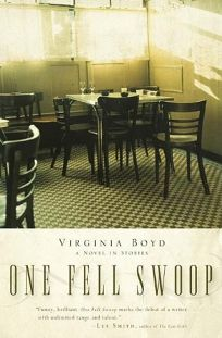 One Fell Swoop: A Novel in Stories