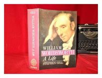 William Wordsworth: A Life