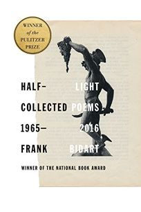 Half-Light: Collected Poems