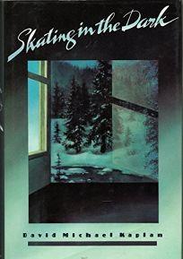 Skating in the Dark