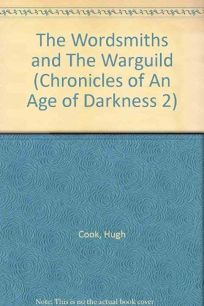 The Wordsmiths and the Warguild