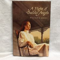 A Flight of Dazzle Angels