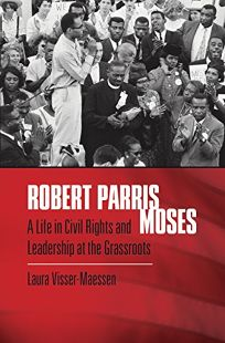 the life and accomplishments of robert moses About to be five volume, biography of lyndon johnson  into the early 70s,  robert moses held power in new york, it is an amazing run.