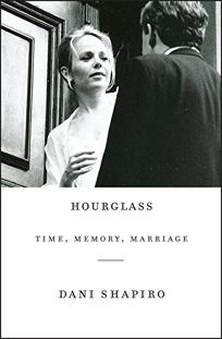 Hourglass: Time