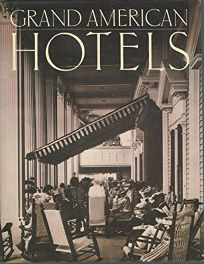 Grand American Hotels