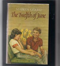 The Twelfth of June