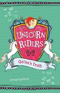 Quinns Truth