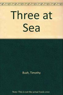 Three at Sea