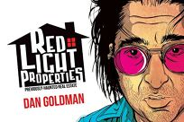 Red Light Properties