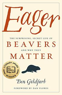 Eager: The Surprising