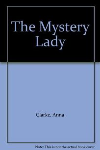The Mystery Lady