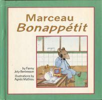 Marceau Bonappetit