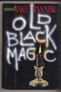 Old Black Magic