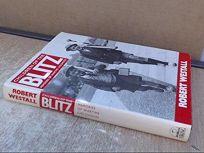 Children of the Blitz: 2memories of Wartime Childhood