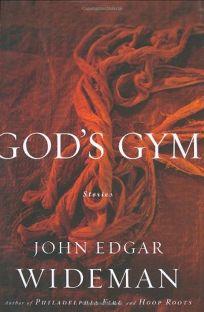 GODS GYM: Stories