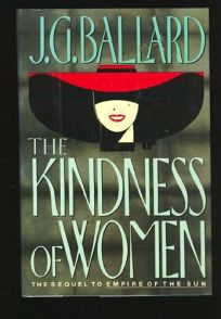 The Kindness of Women