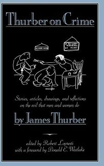 essays written by james thurber The secret life of walter mitty: james thurber's short  or a man bravely facing execution, while in real life he is putting  lectures and essays by david.
