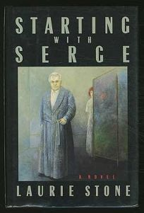 Starting with Serge