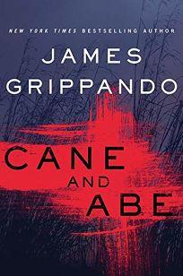 Cane and Abe