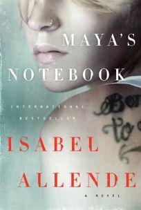 Mayas Notebook
