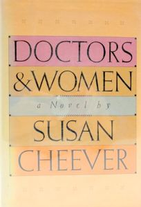Doctors and Women