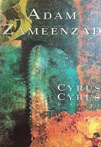 Cyrus Cyrus