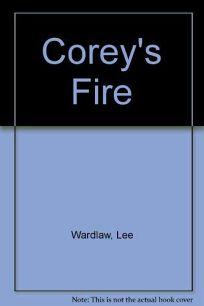 Coreys Fire