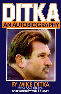 Ditkaan Autobiography