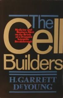 The Cell Builders