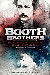 The Booth Brothers: Drama