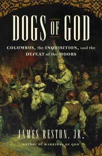 Dogs of God: Columbus