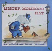 Mister Momboos Hat