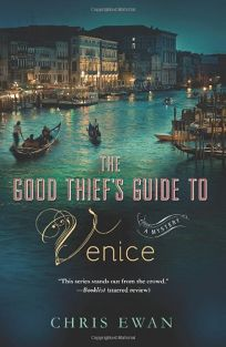 The Good Thiefs Guide to Venice