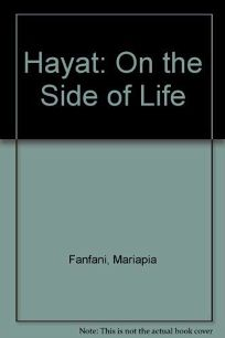 Hayat: On the Side of Life