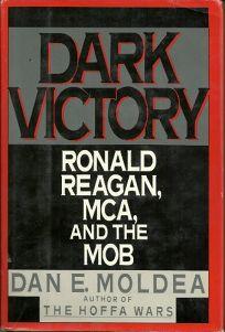 Dark Victory: 2rea