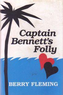 Captain Bennetts Folly