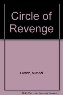 Circle of Revenge