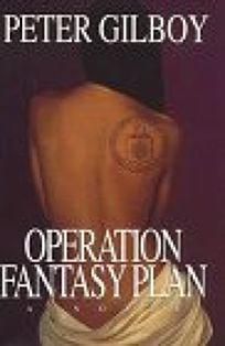 Operation Fantasy Plan
