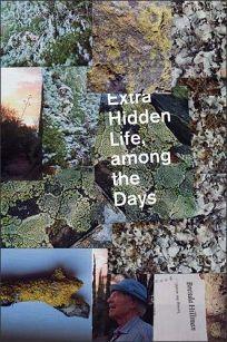 Extra Hidden Life