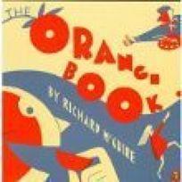 Orange Book