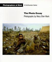 The Photo Essay