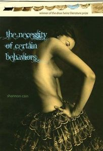The Necessity of Certain Behaviors