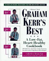 Graham Kerrs Best