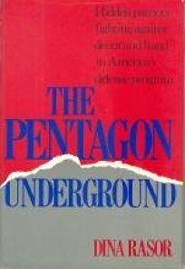 Pentagon Underground