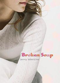 Broken Soup