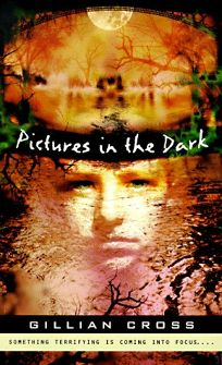 Pictures in the Dark